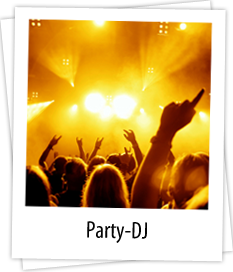 tl_files/img/party-dj.png
